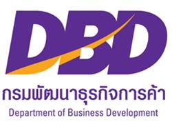 dbd-new1