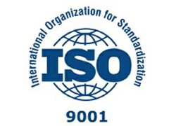 iso-new1